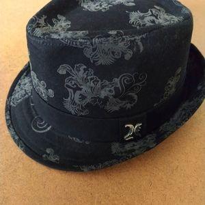 Hurley men's small hat